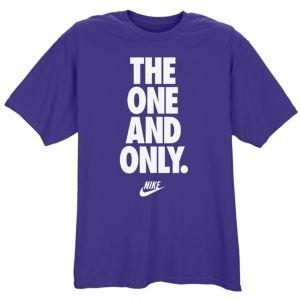 Nike T-Shirt - Boys' Grade School - Sport Inspired - Clothing - White ...