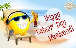 happy labor weekend friend labor day weekend graphics