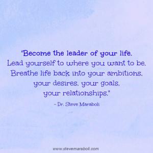 Relationships Goals Quotes Goals Your Relationships