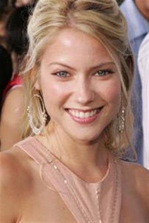 14 december 2000 names laura ramsey laura ramsey