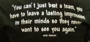 Volleyball sayings for t shirts