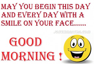 funny good morning quotes for facebook funny good morning quotes