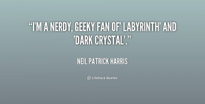 Labyrinth Quotes Preview quote