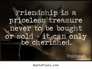 ... Quotes | Inspirational Quotes | Love Quotes | Success Quotes