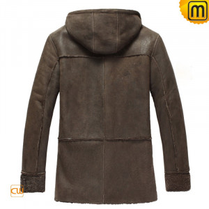 Search Results for: Mens Hooded Leather Jacket