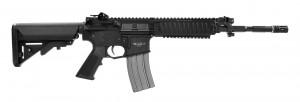 Tactical M4 Carbine