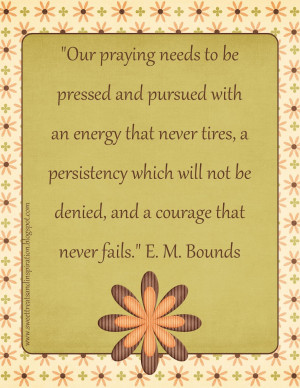 thank you to my dear friend amanda for sharing this quote with me i