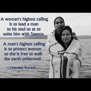 Instagram Quotes About Men