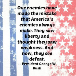 11 Quotes Remembering ~ Remembering 9/11: 12 Inspirational Quotes ...
