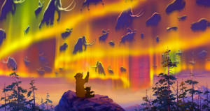 Amazing Disney Quotes You Might Have Forgotten About