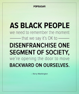 Inspirational-Black-History-Month-Quotes.jpg