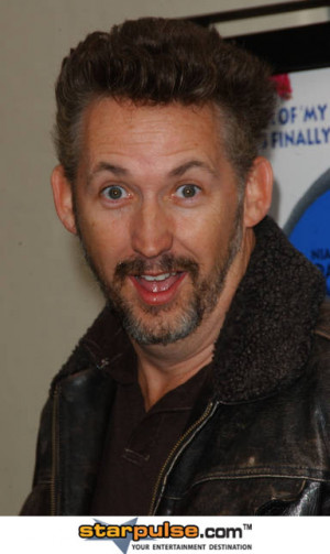 harland williams picture photo gallery next