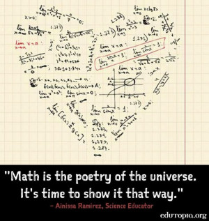 ... , Math Mad, Math Class, Education Quotes, Math Formula, Math Quotes