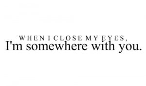 country music country lyrics Kenny Chesney Country Quotes Somewhere ...