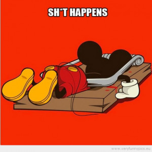 funny-picture-mickey-mouse-in-a-mouse-trap-555x557.jpg
