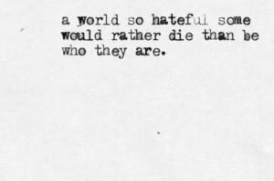 Macklemore Same Love Quotes