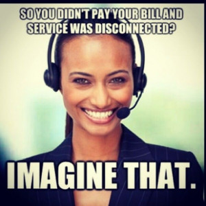 ... Funny Work, Call Center Humor, Credit Cards, Humor Quotes, Call Center