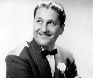 Quotes at amazon! added thousands of Lawrence Welk Death lawrence