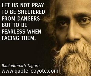Rabindranath-Tagore-wisdom-quotes.jpg