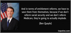 quote-and-in-terms-of-entitlement-reforms-we-have-to-save-them-from ...