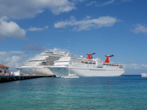 carnival-magic-carnival-cruise-lines-pic6555.jpg