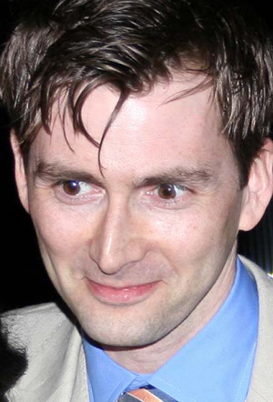 Description David Tennant.jpg