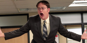 The-Office-Dwight-Schrute.jpg