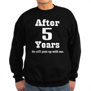 18th anniversary funny quote hoodie