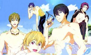458370-free-iwatobi-swim-club-free.jpg