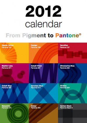 File Name : calendarcover1.jpg Resolution : 381 x 537 pixel Image Type ...