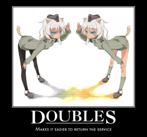 Crunchyroll Forum Funniest Anime Quotes Or Sayings Page 7 Kootation ...