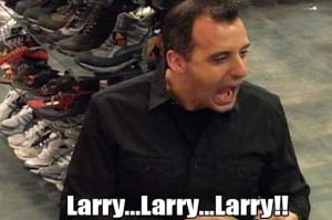 Impractical Jokers Funny Memes From Fans