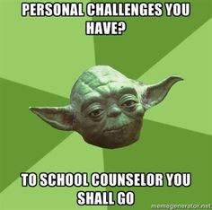 ... counseling ideas counseling yoda counseling tools counseling quotes