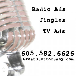 Funny Salon Radio Ad Quotes and Sound Clips
