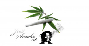 Bob Marley Wallpapers Art Wallpapers Best QuotesBob Marley Wallpaper ...