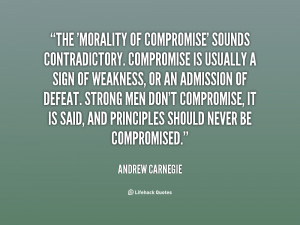 ... -the-morality-of-compromise-sounds-contradictory-compromise-68726.png