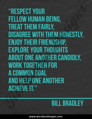 Positive psychology quotes