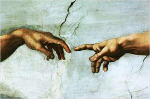 RENAISSANCE: Humanism and Literature