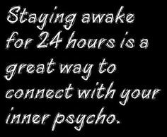 ... more night shift nurs humor nightshift nurse 24 hour quotes