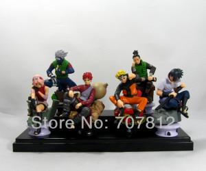 -Naruto-Action-Figures-PVC-Cool-Naruto-font-b-Sasuke-b-font-Kakashi ...
