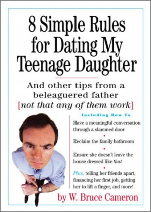 dating tips for teens and parents work day photos