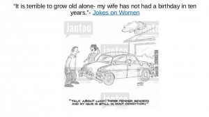 ... funny jokes on accident famous car and its bidding and quotes on wife