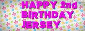 happy_2nd__birthday-111214.jpg?i