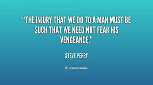 Quotes About Injuries