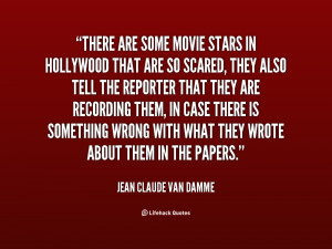 quote-Jean-Claude-Van-Damme-there-are-some-movie-stars-in-hollywood ...