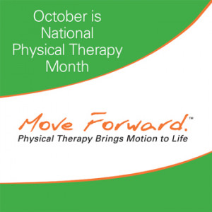posters physical therapy quotes and physical therapy physical therapy ...