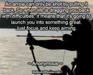 bow-and-arrow.jpg