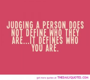 judging-a-person-quote-picture-saying-quotes-pics.jpg