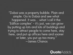 James Chanos