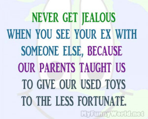 Funny Sayings About Boys Being Stupid Boys are stupi funny quotes